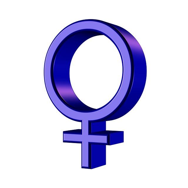 female-709700_640