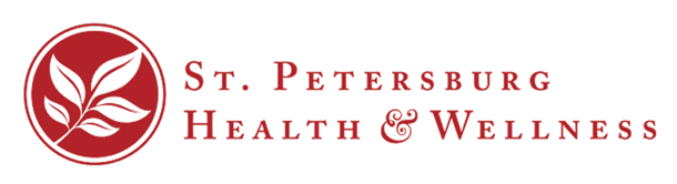 St. Pete Health & Wellness